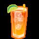1n9i9c7om's avatar