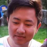 Peter Nguyen's avatar