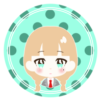 Daelynn avatar