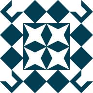obiobik