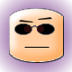 Steffen Pokel Contact options for registered users 's Avatar (by Gravatar)