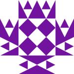 الصورة الرمزية Alfa x1