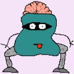 Profile picture of tuan
