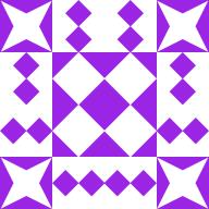 דודיטרופ