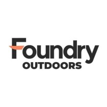 Profile picture of Foundry