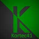 Profile picture of kortec41