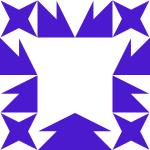 Convert String to 64bit Integer - CodeProject