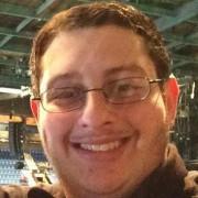 Adam Bratin's avatar
