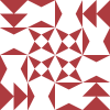 Το avatar του χρήστη χρυσαφενια