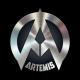 ArtemisDK