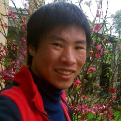 Profile picture of nguyendam