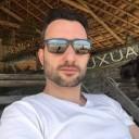 Andre Gallo