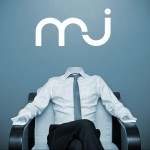 Profile picture of mjdigital