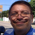 Alci Santos