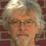 Richard Howland-Bolton