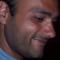 Profile photo of Mario Pettenati