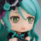 FOOBAW666 avatar