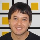 David Canteros