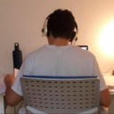 Federico Ginosa