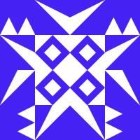 Препарат Максилак - Моментальный эффект