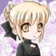 mr.mew-avatar