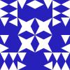411571255d8fa77dd3b985b117231fd4?d=identicon&s=100&r=pg