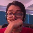 Ashwini Dhekane
