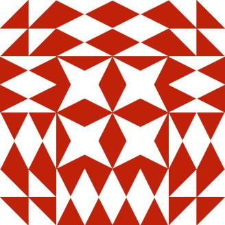 User leekaiinthesky - Ask Different