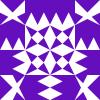 411f486c58e9091d4142e40393f0eb81?d=identicon&s=100&r=pg