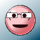 AlbertWhistle Contact options for registered users 's Avatar (by Gravatar)