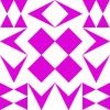 4129d60413432996a931797cb18f92be?d=identicon&s=100&r=pg