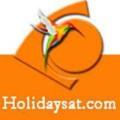 HolidaysAt