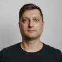 Alexandre Diacov