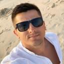Ihor Vorotnov