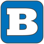 Profile picture of bluenet