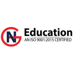 Next G Education
