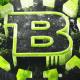 League of Legends Build Guide Author berronii