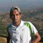 kulbhushan patil's photo