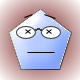 Kay-Michael Voit Contact options for registered users 's Avatar (by Gravatar)