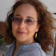 דורית אבניר