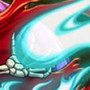 Chaz Wild's avatar