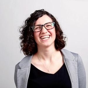 Kayla Baretta