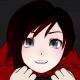 RWBYRose's avatar
