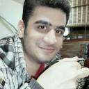 Mohammadali mirahamed