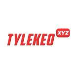 tylekeoxyz