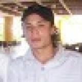 Juan Sebastian Sanchez-en