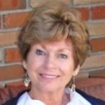 Profile picture of Barbara Hartsook