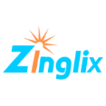 Profile picture of Zinglix (Private) Limited