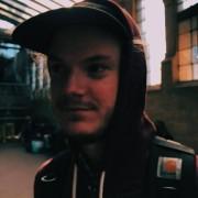 Gaetan R's avatar