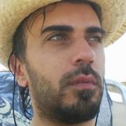 Ioannis Panteleakis